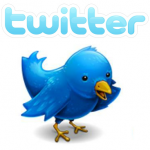 twitter logo 150x150 Twitter and Social Ad Revenue